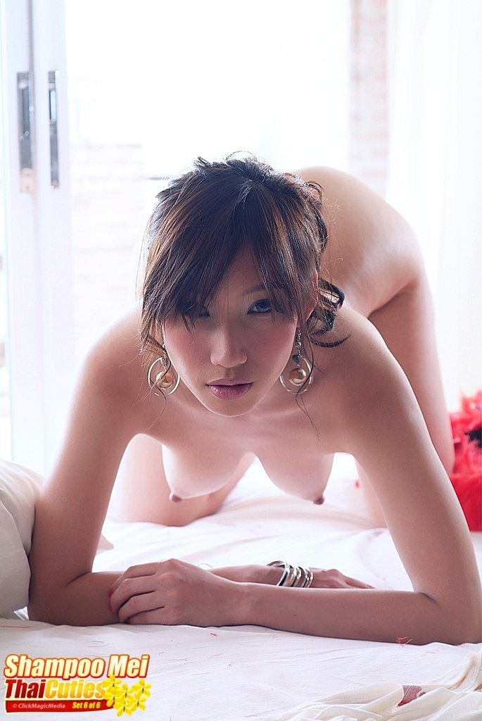 Mature nude family