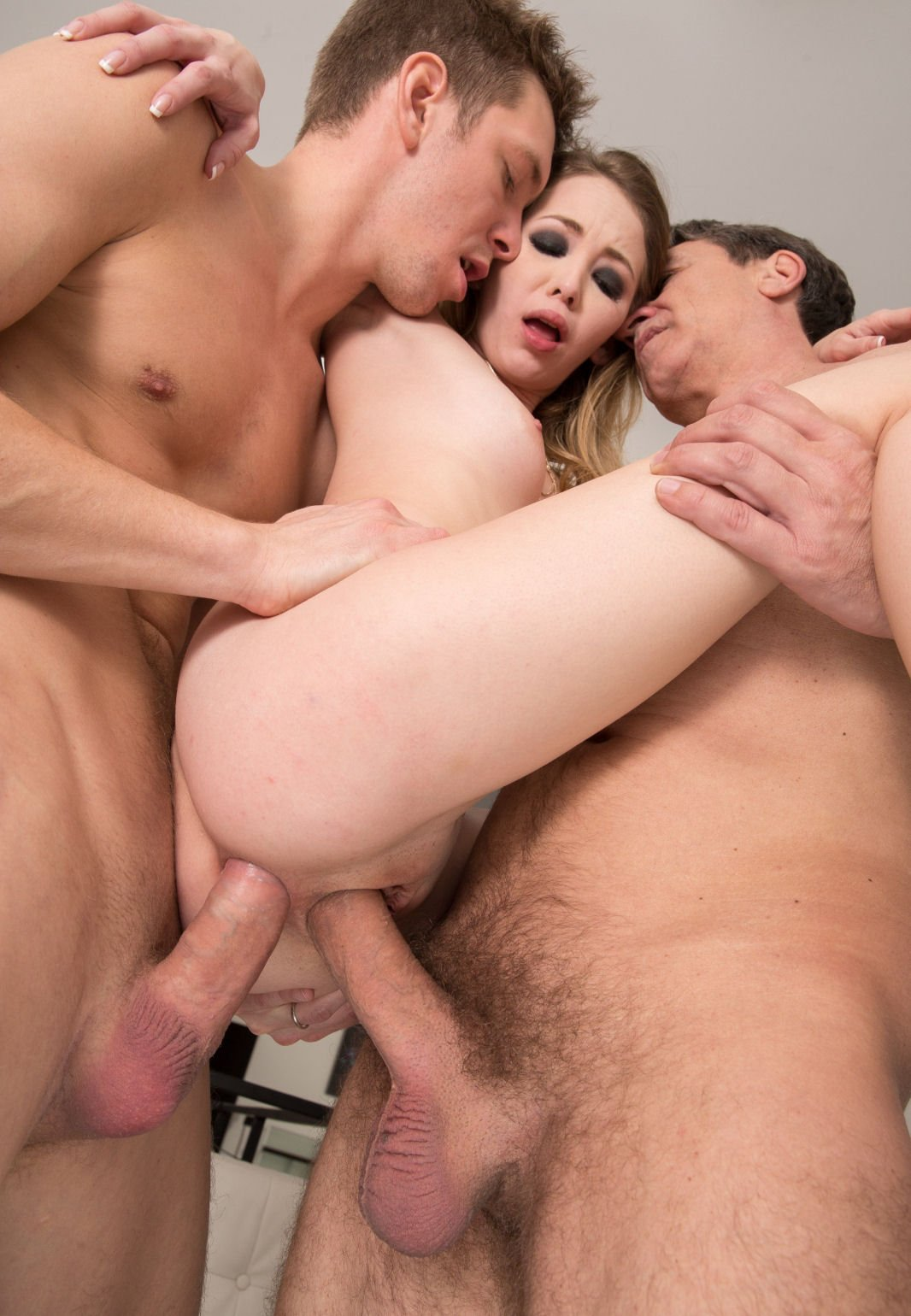 best of family group orgy