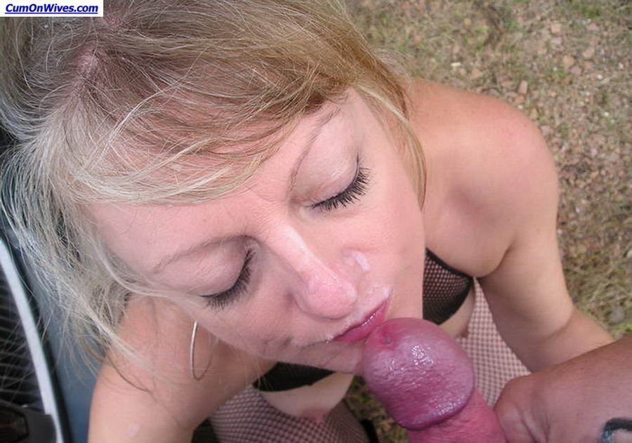 outdoor real xxx