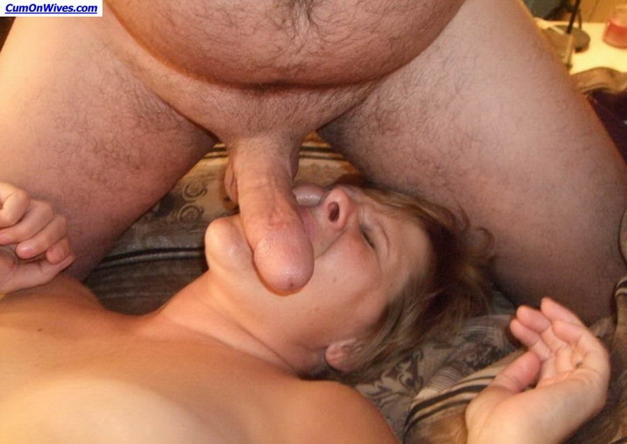 beautiful anal xvideo