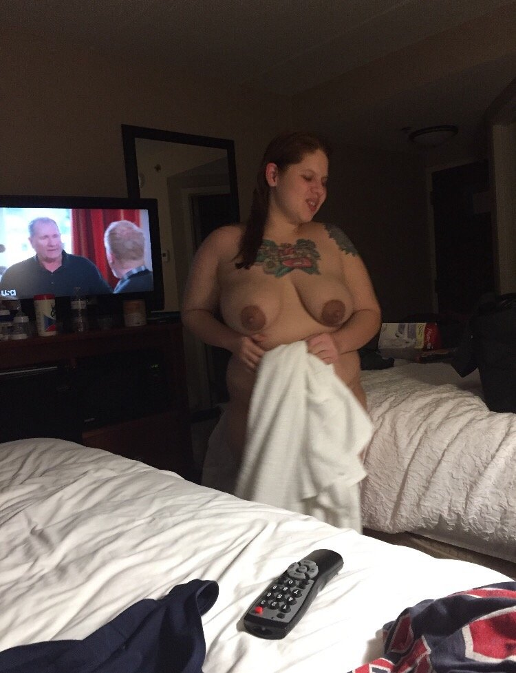 the clitoral vibrator lesbains with huge tits