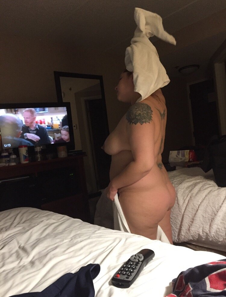 best of bubble butt gets anal