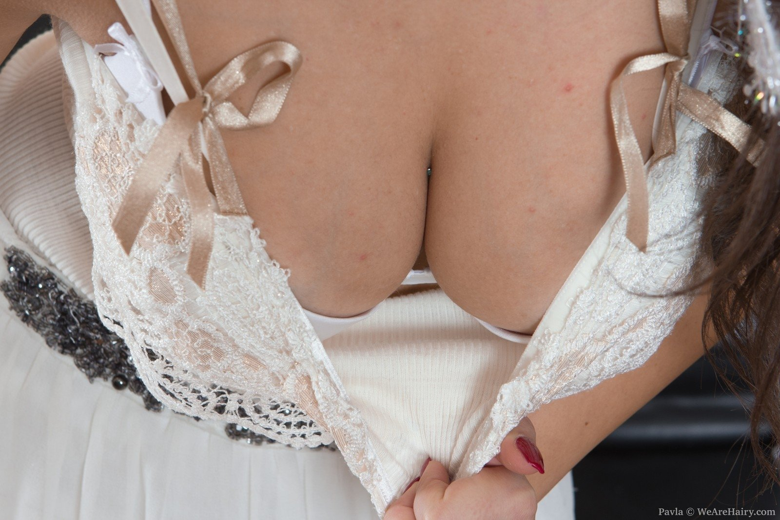 Free doggie style cheating naughty wives