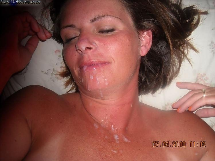 Amateur milf young boy hairy