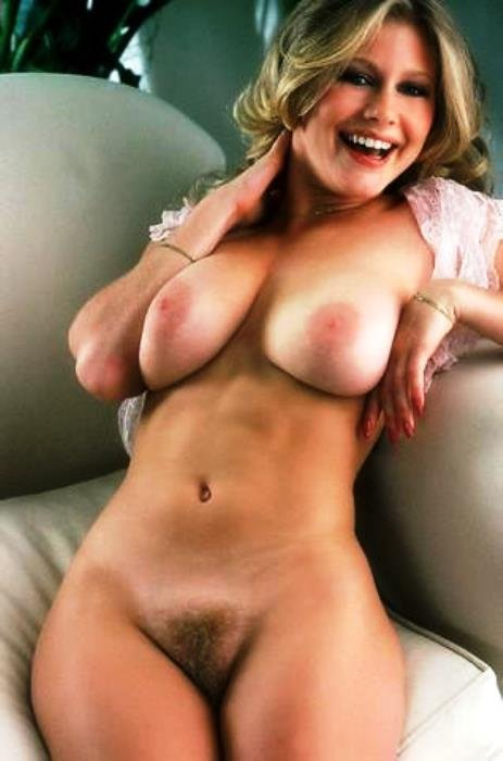 Cheating interracial pic sex wife