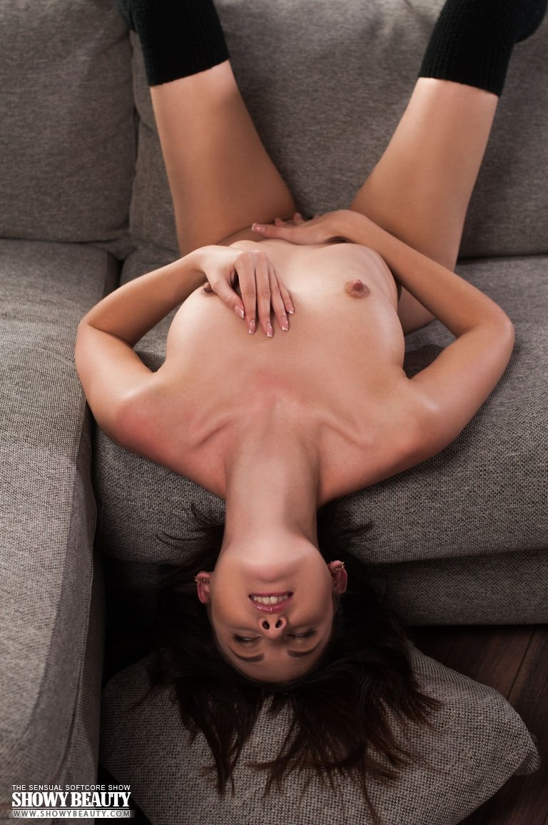 Hairy blonde babe Sex chat romms