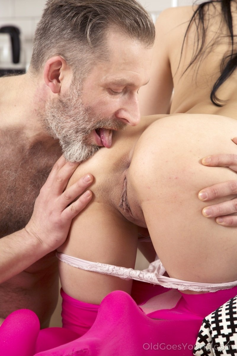 Public Blowjob In Europe For Cash XXX Movie 08 there