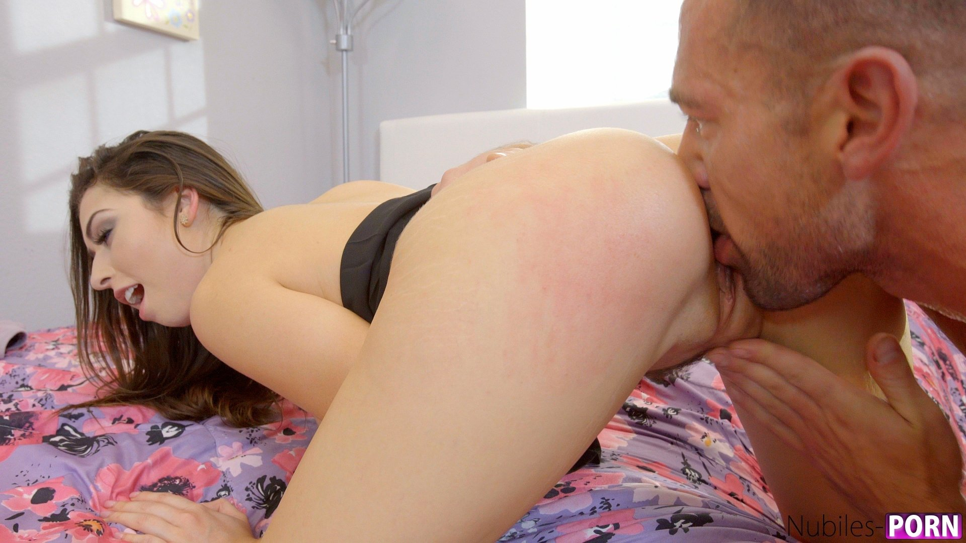 krissy lynn sex and submission