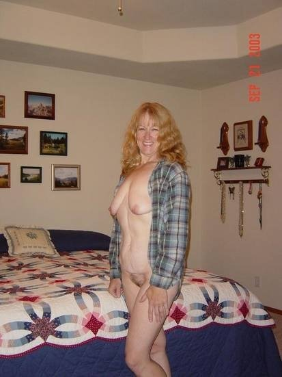 Chubby mature webcam #1