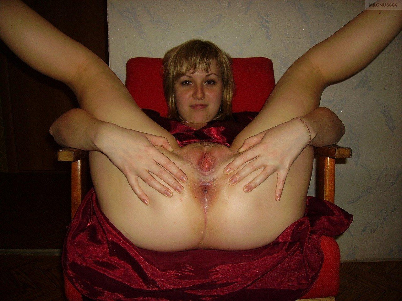 awesome cuckold videos tumblr there