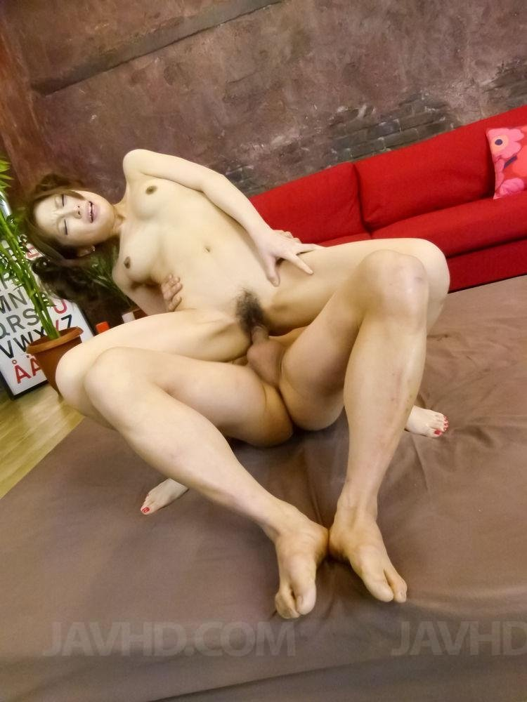Big amateur street hookers 50 indian mom stripping