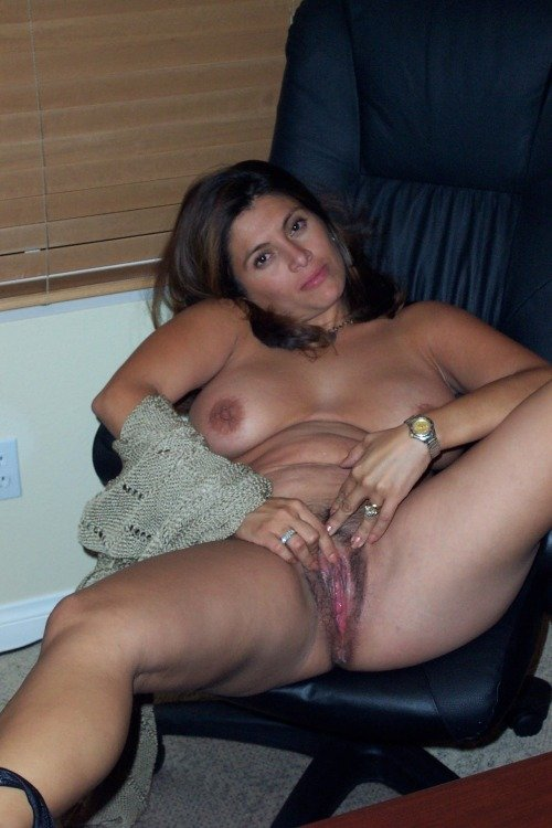 best of free porn young brunette