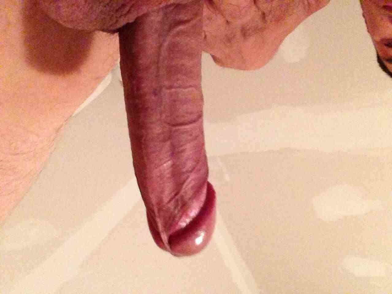 Wife catches husband fucking maid Nude petit hot asians Husband share wife and loves his m8 big cock more tjen