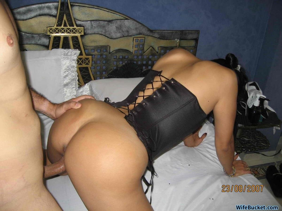 lesbian seduction porn clips there