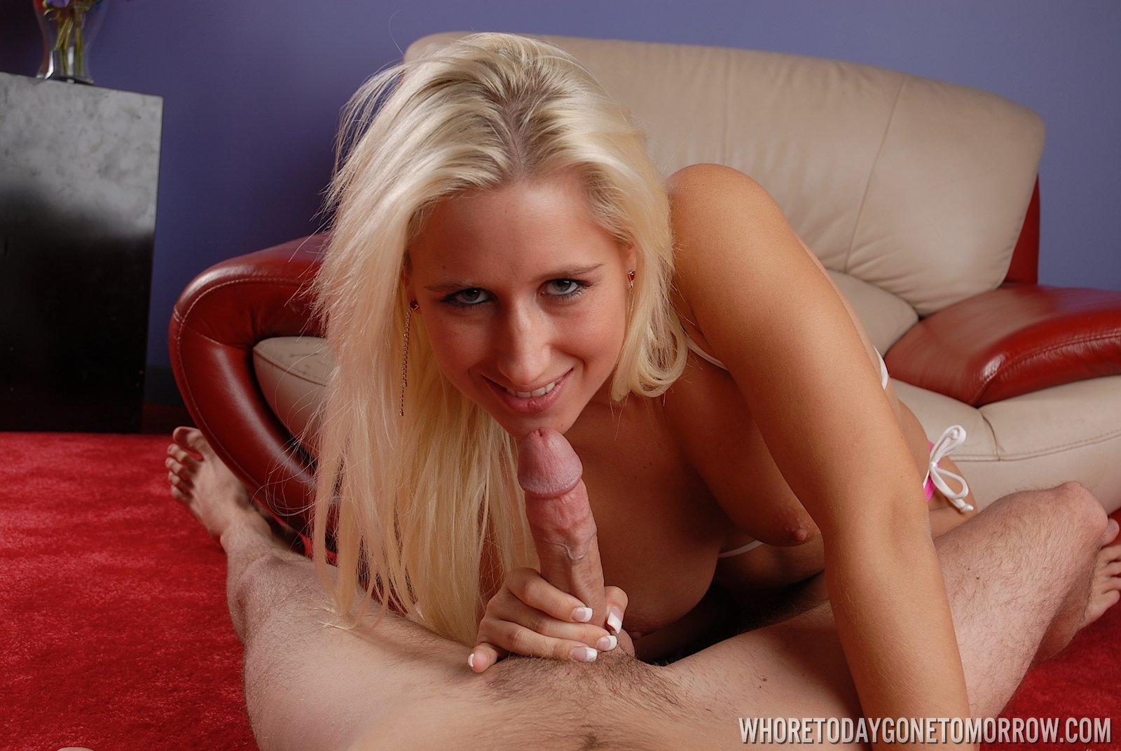 Contact criminal sexual This  Blonde is the kinkiest of kinks and loves anal - Melissa Alecxander - Tony Tigrao -  -  -