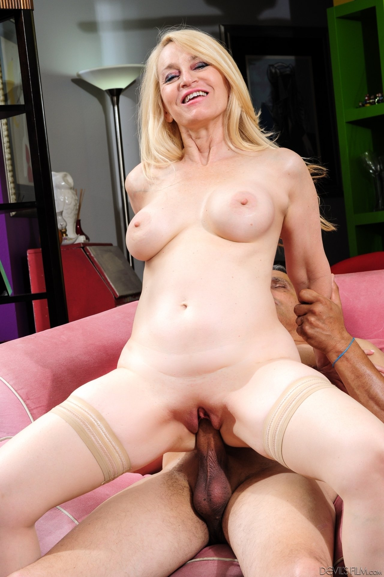 kayden kross blowjob hot milf on milf