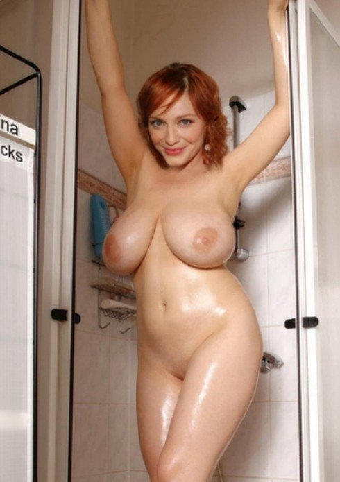 Big tit cougar videos Watch free drunk and abused porn My husband can never find out porno ad