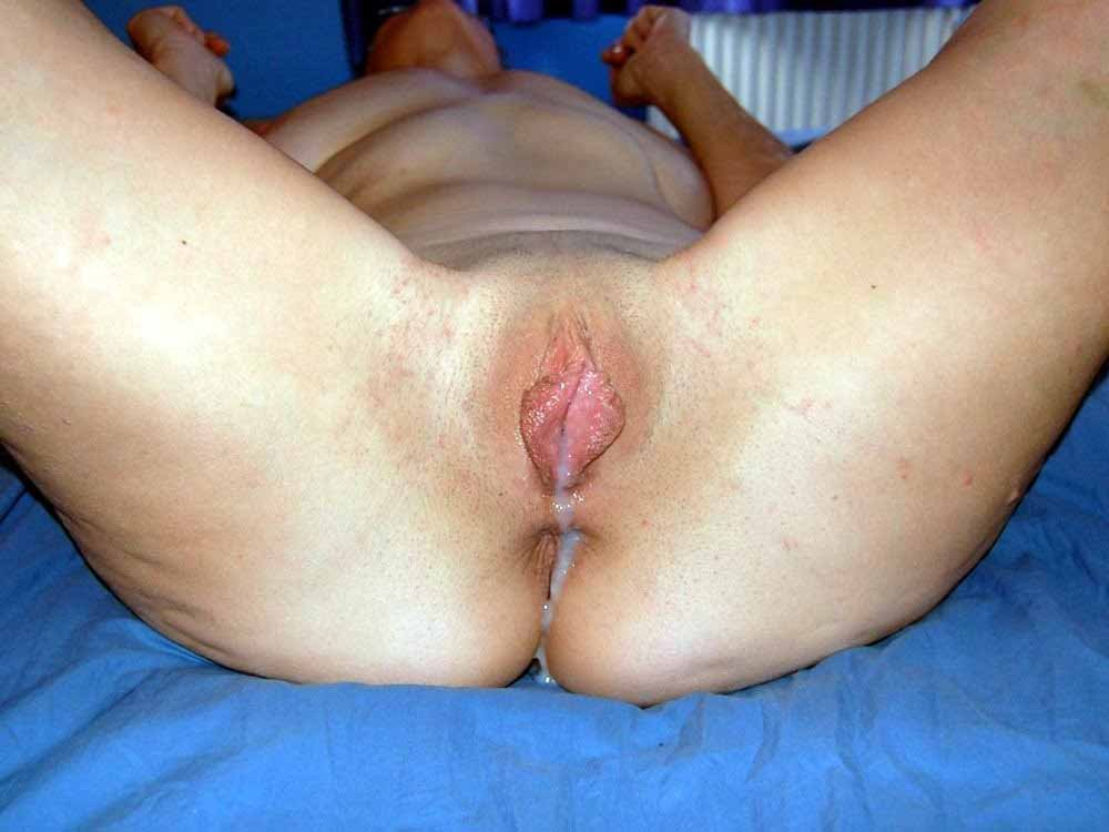 mature interracial anal sex there