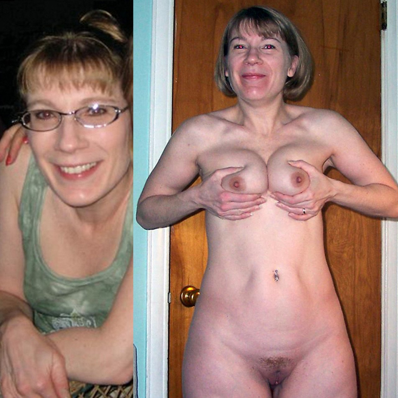 xnxx mature group