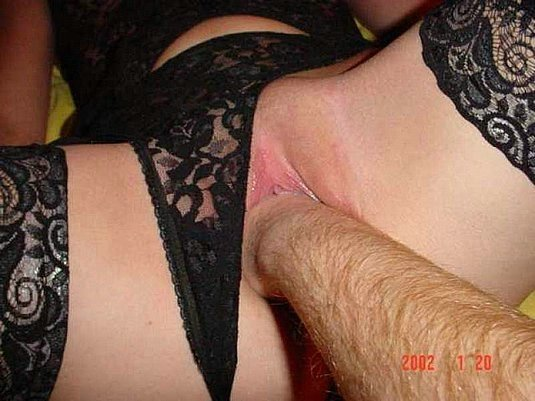 Mature wives with boys porn Free shemale tranny pic