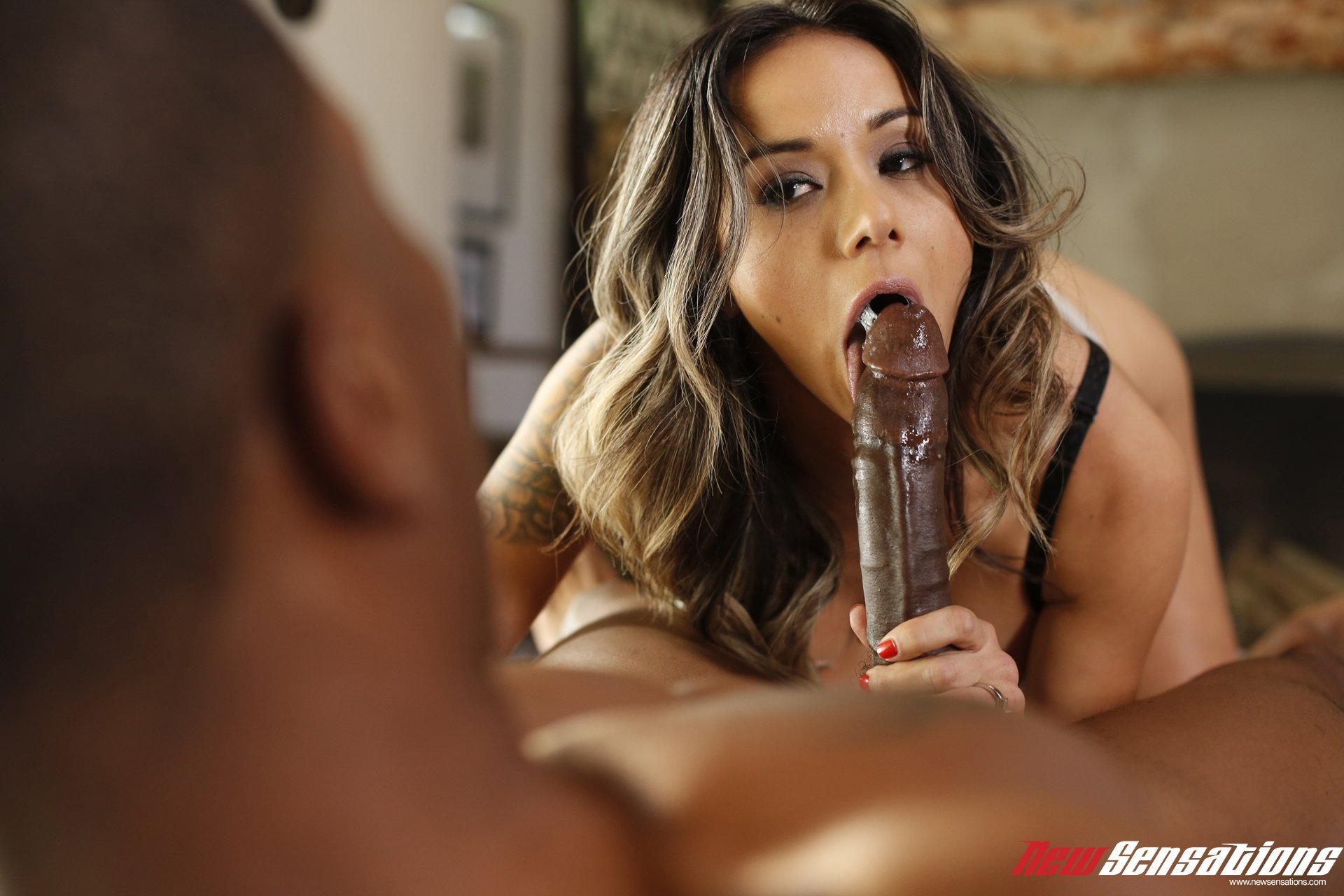interracial 08 hd