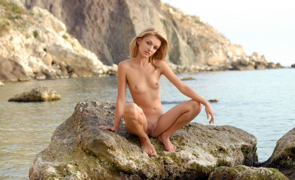 beautiful beach sex videos accidental nudity on the beach