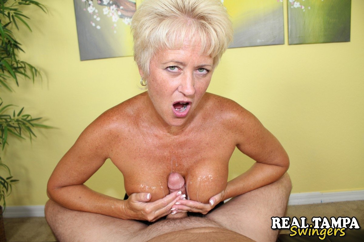 best of mature wife bbc xxx