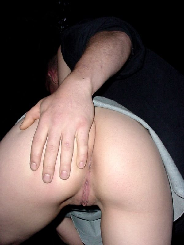 My retro porn tube First time shy wife swing