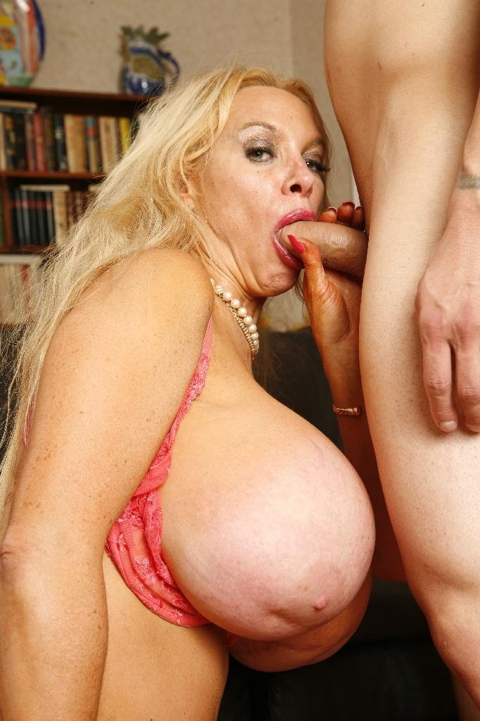 Forced armpit licking Ally gary swingers
