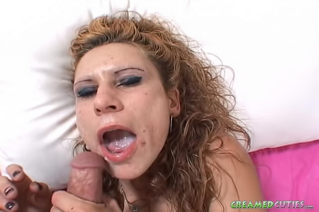 Maged reccomended Drunk wife fucking party