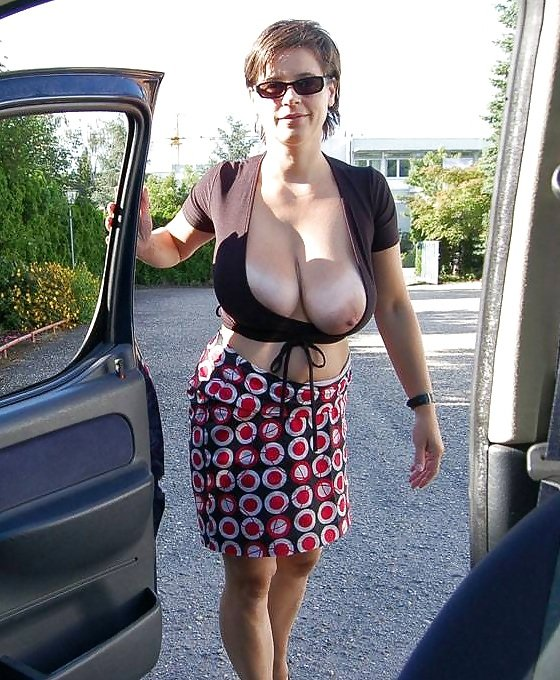 best of big tits and small tits