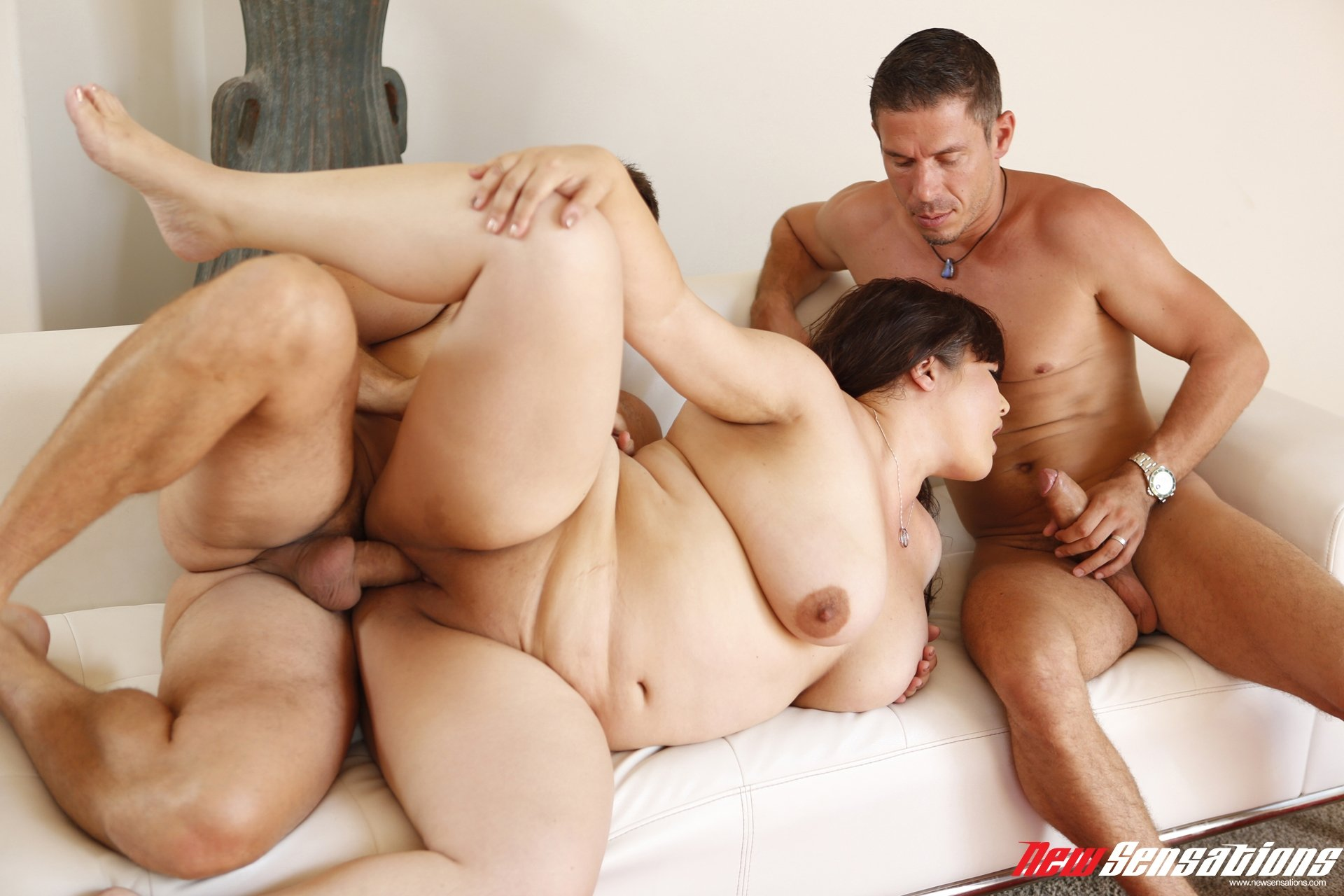 cuckold beauty wife there