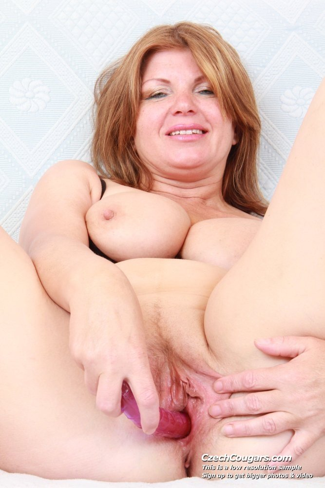 Kigalrajas    reccomend milf mature hot mom