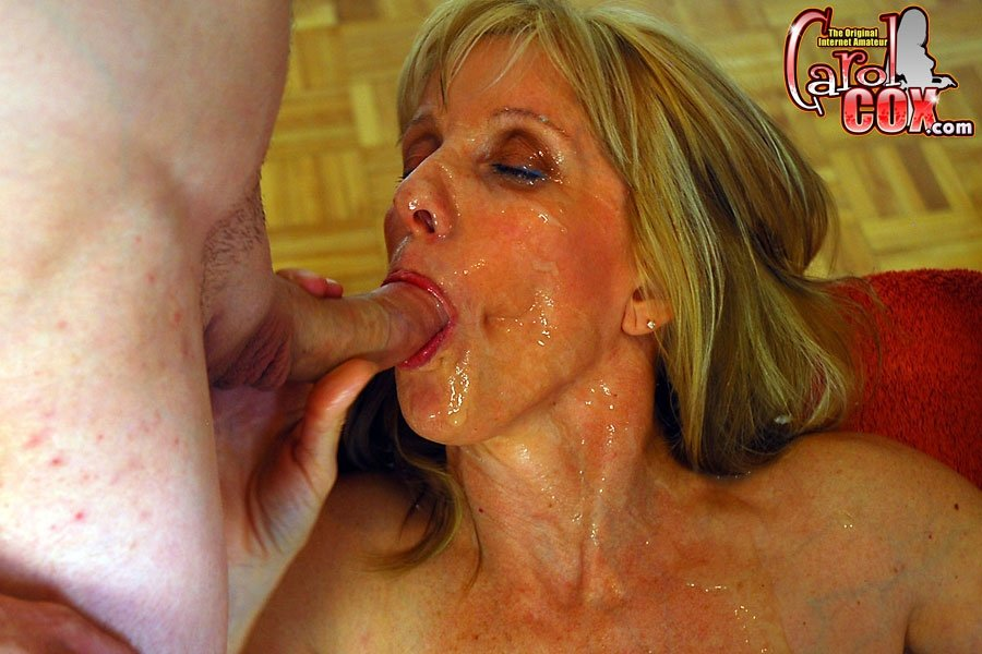 porn tube mature handjob add photo