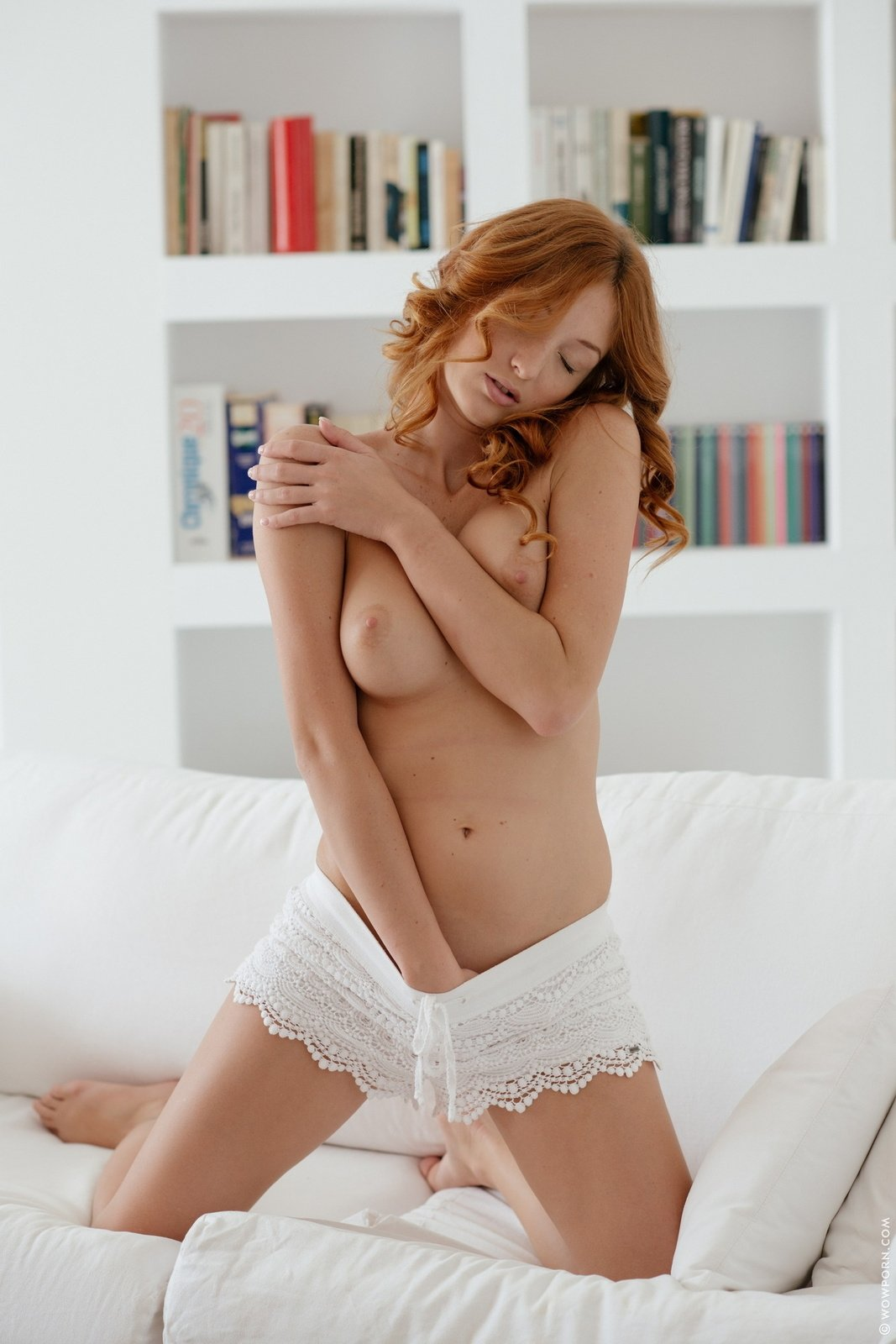 Bisexual chat montreal