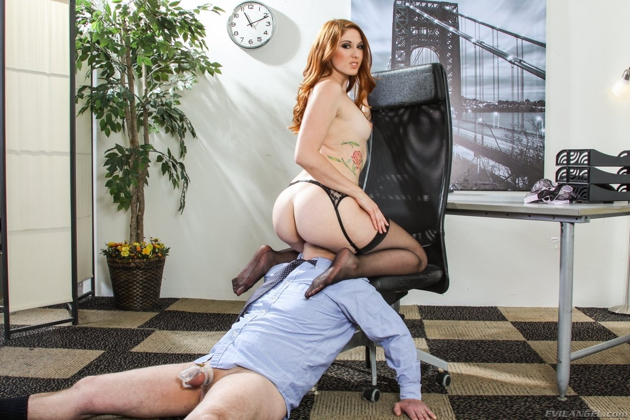 forced sex with girlfriend there