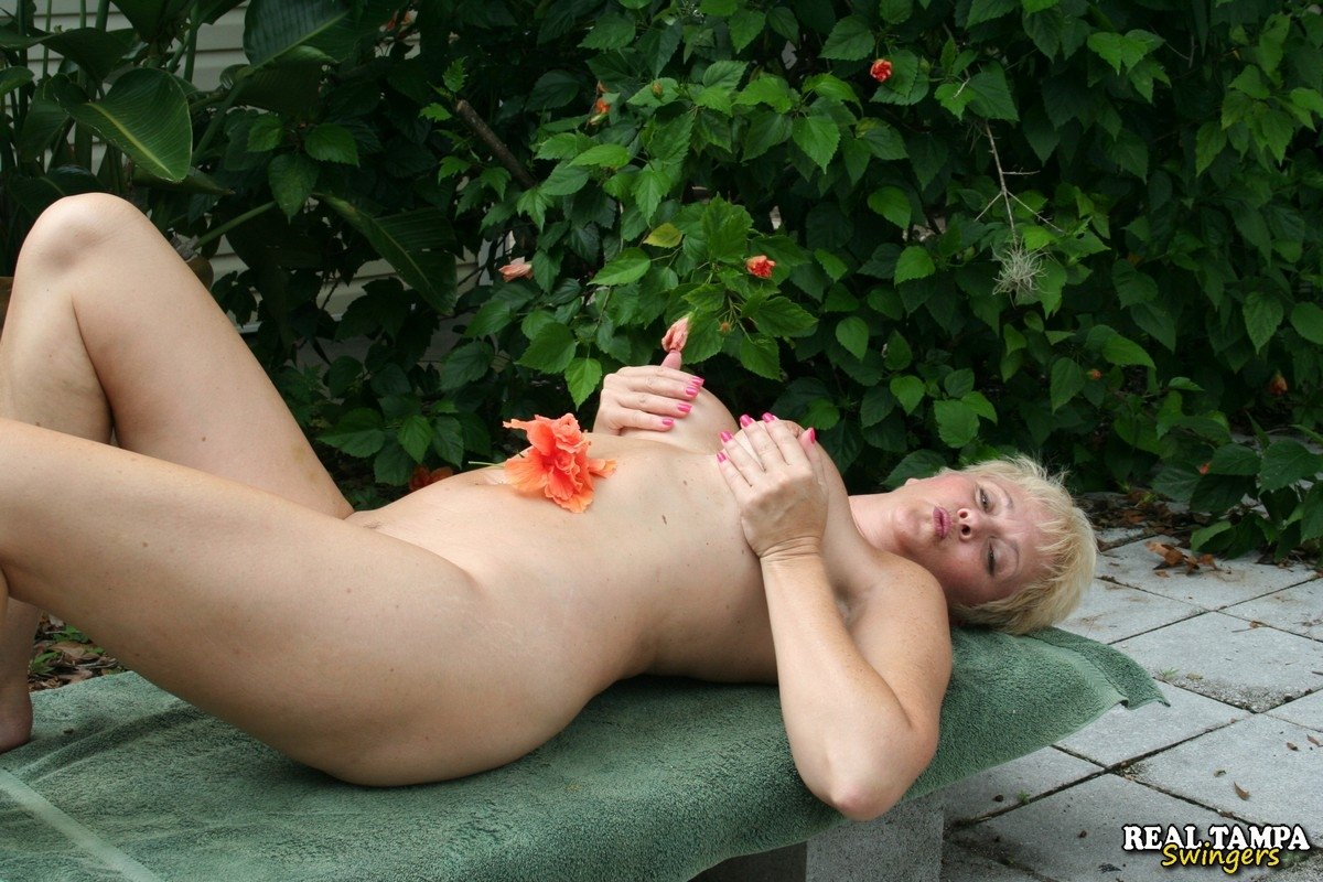 hot sexy mature women tumblr there