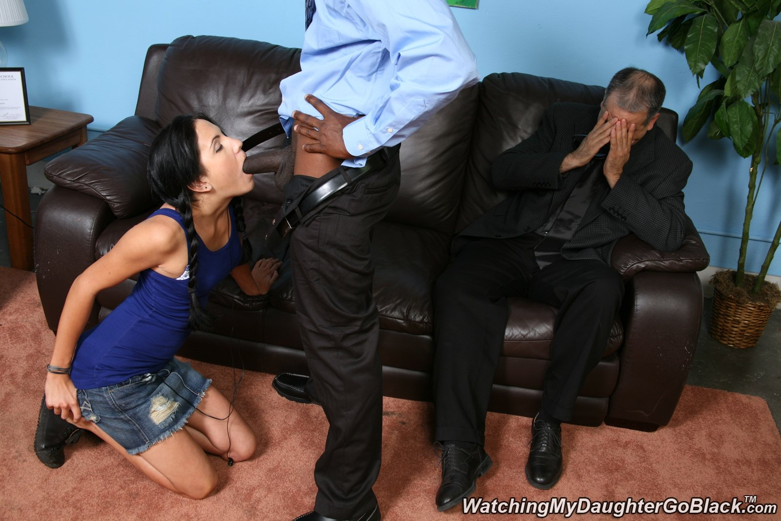 Ebony mega tits Glory hool wife