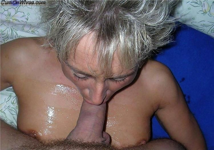 Show me yours wife ass milf anal young