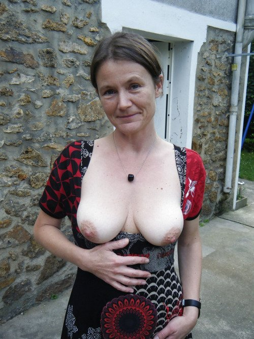 mature creampie stockings authoritative answer