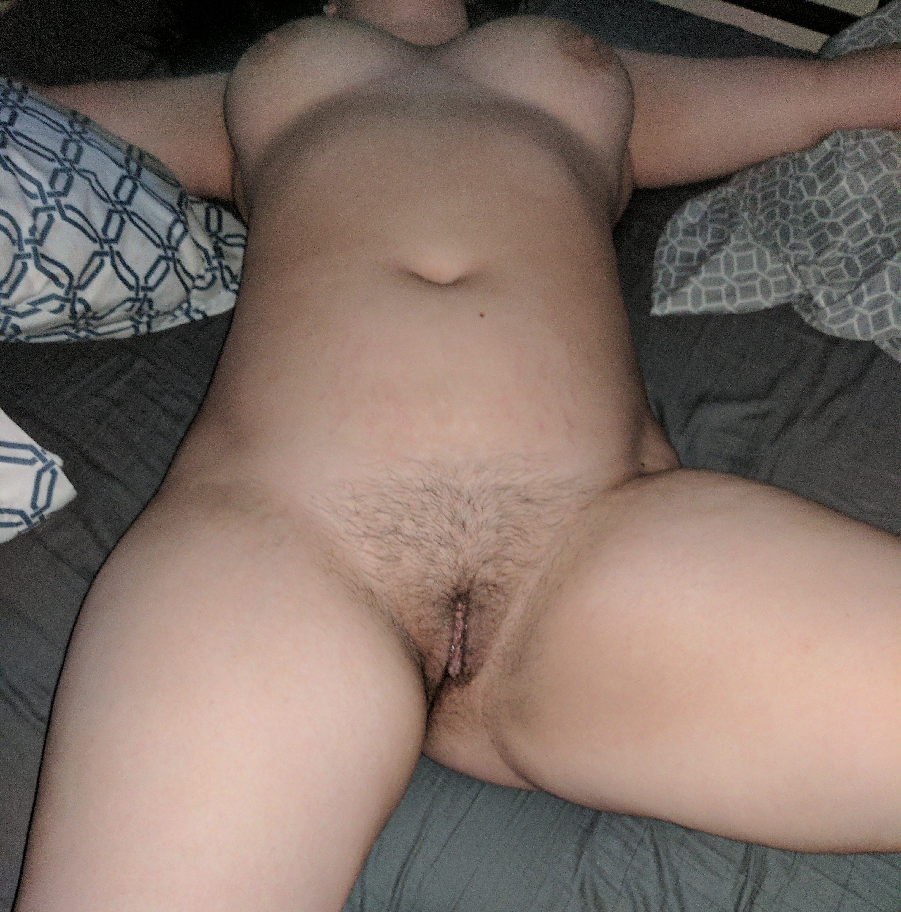 best of husband shares wife with bbc