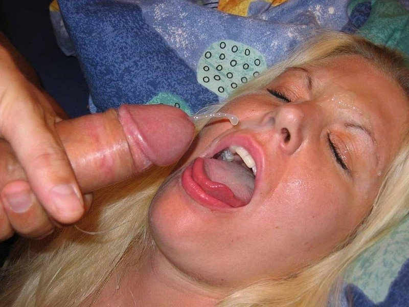 big dicks rough sex busty d porn