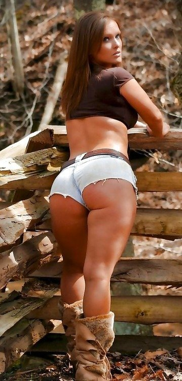 Cam chat girl hot web