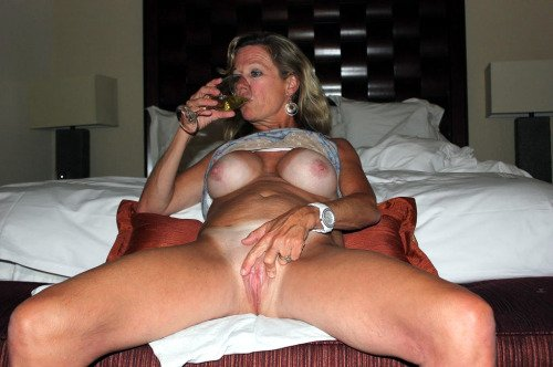 masturb voyeur party new xxx