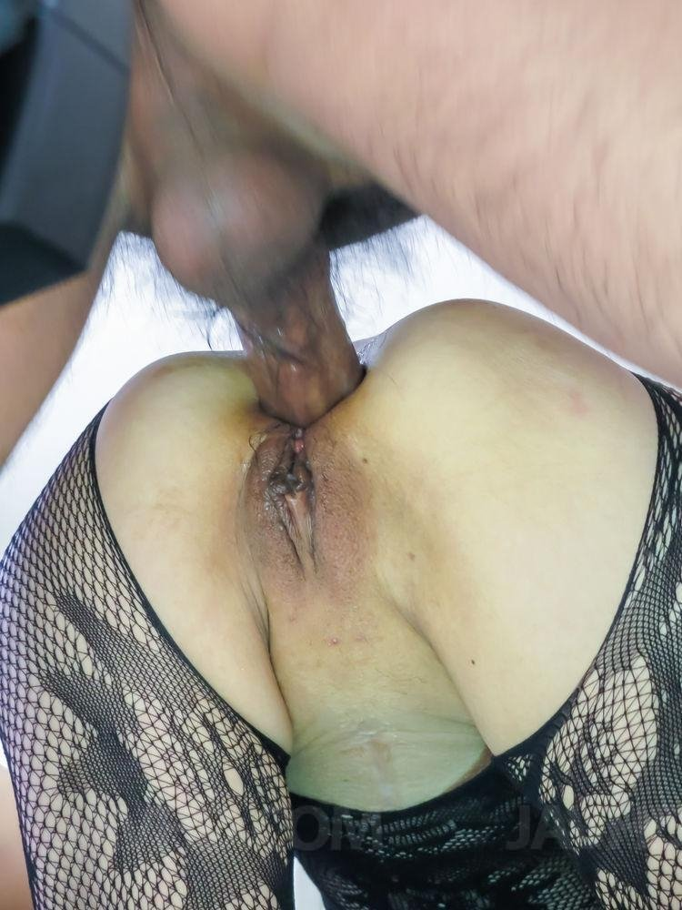 Mega anal toys Breast feeding husband wife