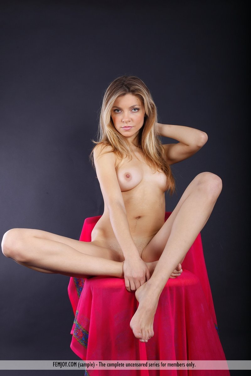 best of Youporn massage rooms