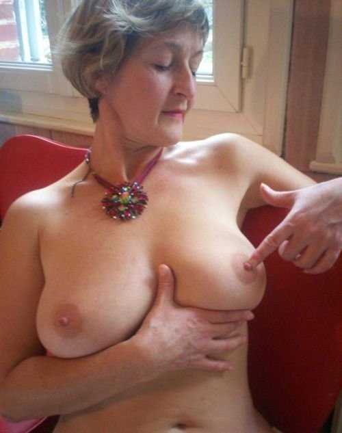 Akinogal    reccomended bbc mature cuckold