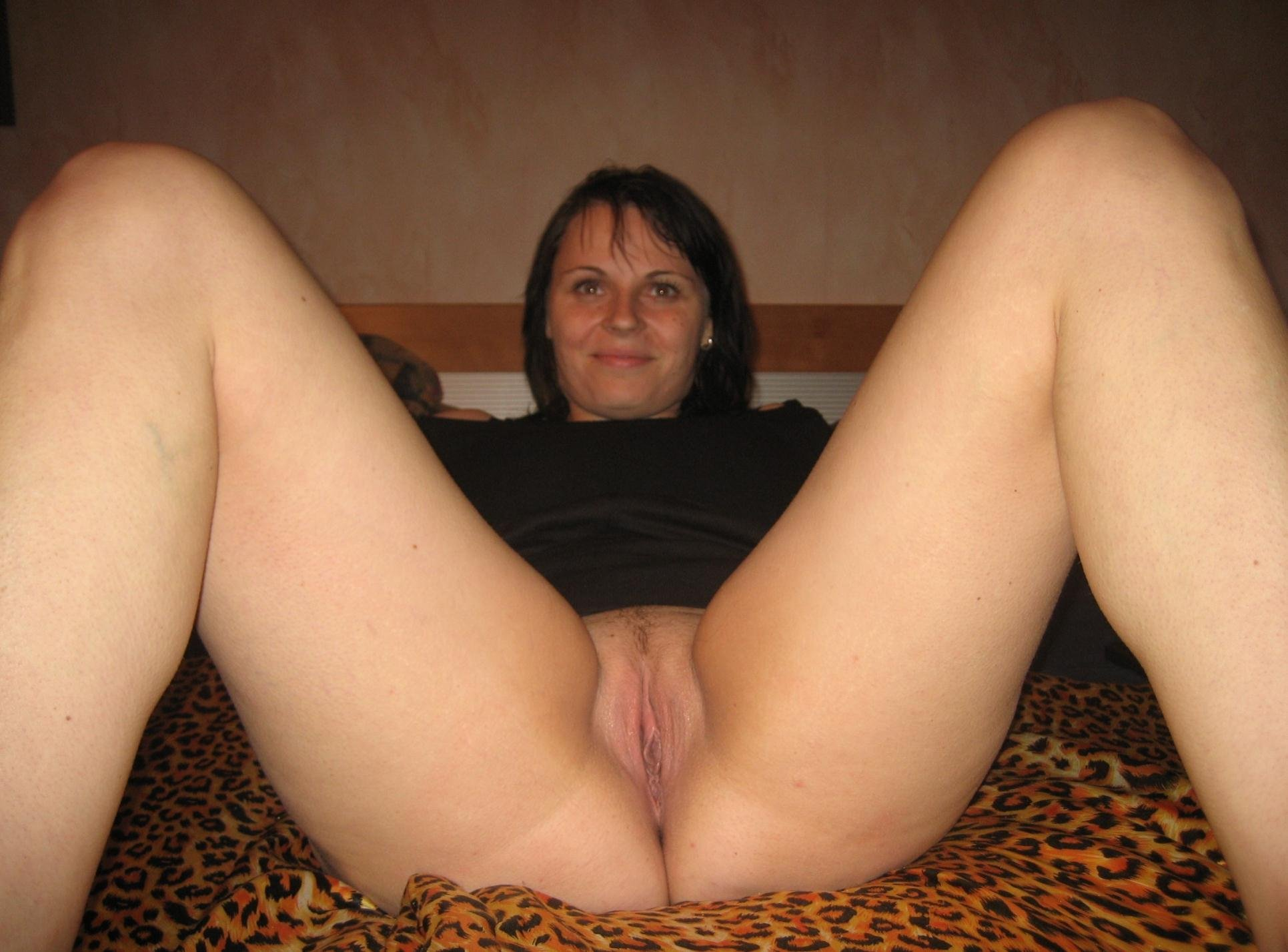 russian mature porm black big tits nude