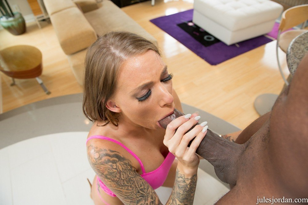 best of rocco anal mature
