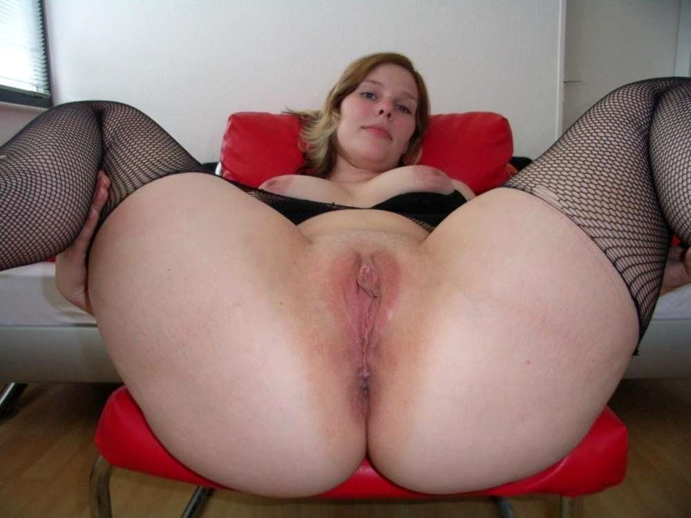Gorgeous milf dp #9